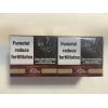 """Продам молдавские сигареты без фильтра с акцизом """"RITM"""" (ОРИГИНАЛ)."""